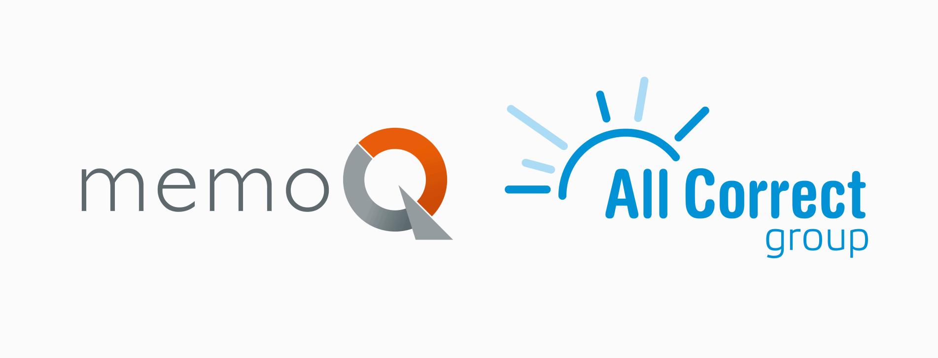 Обучающее видео и час консультации при покупке memoQ